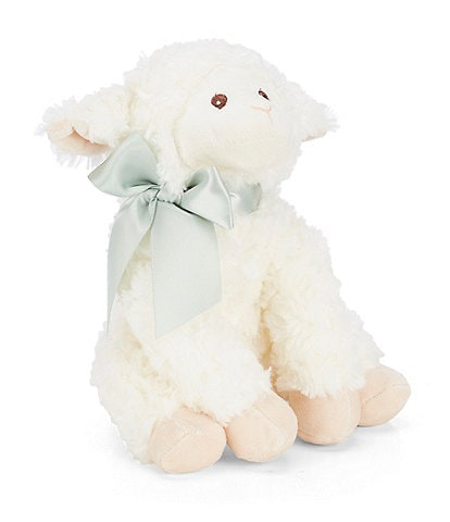Edgehill Collection 13#double; Musical Lamb Plush