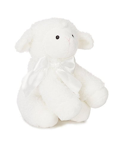 Edgehill Collection Lamb Keywind Plush