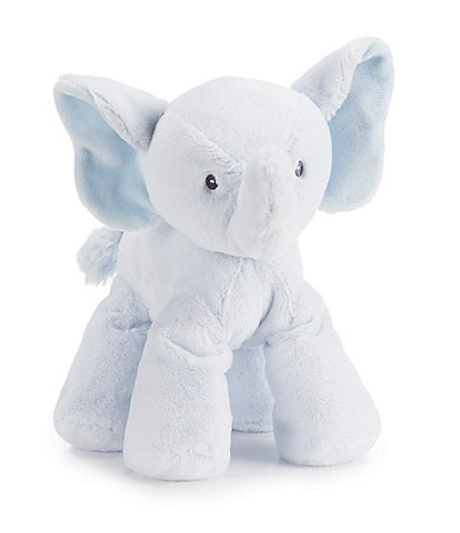 Edgehill Collection Plush 10#double; Elephant