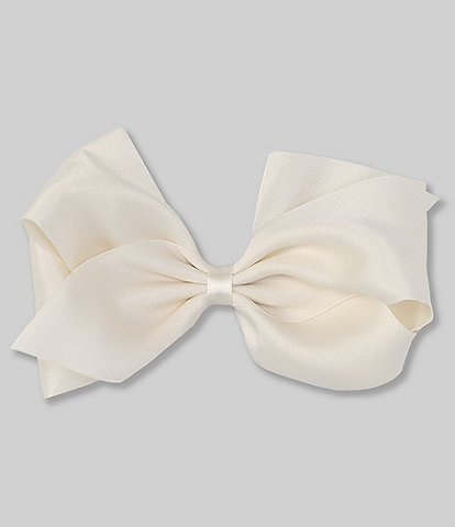 Edgehill Collection Small King Duchesse Bow