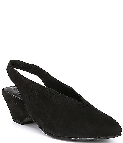 7a24402e6aea Eileen Fisher Women s Extended Size Shoes - Narrow   Wide