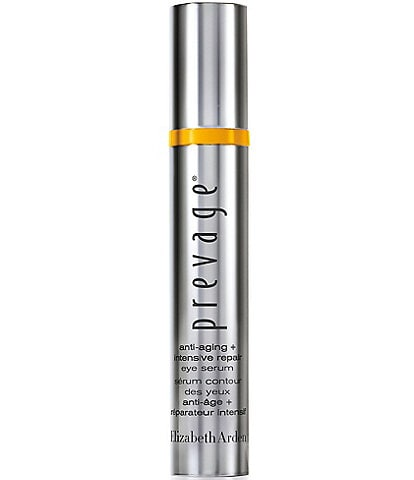 Elizabeth Arden Prevage Anti-Aging Intensive Repair Eye Serum