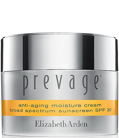 Elizabeth Arden Prevage Anti-Aging Day Moisture Cream Broad Spectrum Sunscreen SPF 30