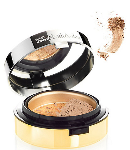 Elizabeth Arden Pure Finish Mineral Powder Foundation