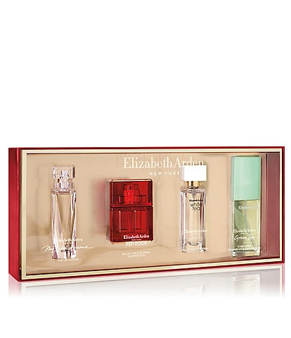 Elizabeth Arden Travel Size Coffret Set