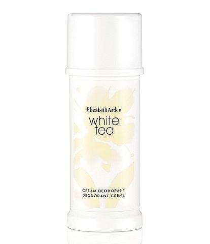 Elizabeth Arden White Tea Cream Deodorant