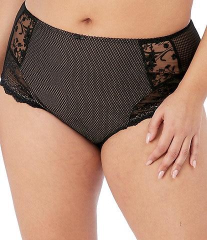 Elomi Charly Full Brief Panty