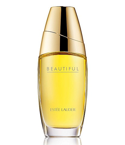 e8af346619 Estee Lauder Beautiful Eau de Parfum Spray