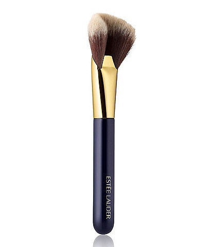Estee Lauder Defining Powder Brush 40