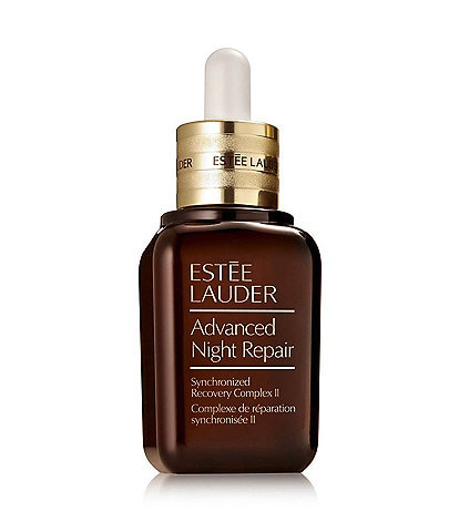 Estee Lauder Advanced Night Repair Synchronized Recovery Complex II - 1 oz