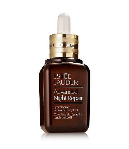 Estee Lauder Advanced Night Repair Synchronized Recovery Complex II