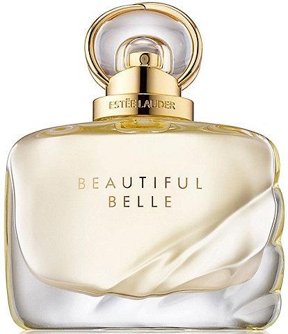 Fragrances Perfumes For Women Dillards
