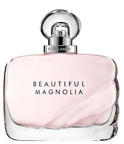 Estee Lauder Beautiful Magnolia Eau de Parfum Spray