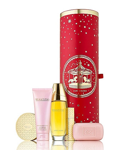 Estee Lauder Beautiful Ultimate Luxuries Gift Set