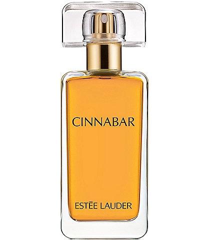 Estee Lauder Cinnabar Eau de Parfum Spray