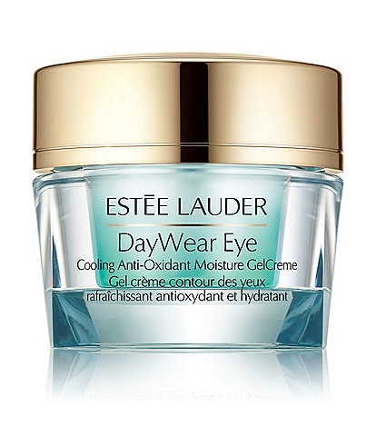 Estee Lauder DayWear Eye Cooling Anti-Oxidant Moisture Gel Creme