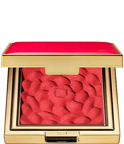 Estee Lauder Limited Edition Pure Color Envy Creme Blush in Rebellious Rose