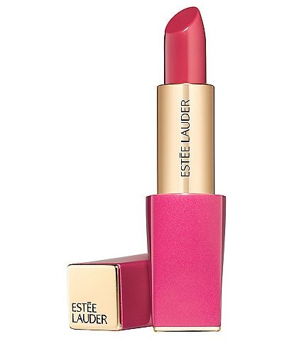 Estee Lauder Limited Edition Pure Color Envy Sculpting Lipstick in Rebellious Rose
