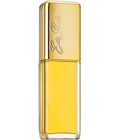 Estee Lauder Private Collection Fragrance Spray
