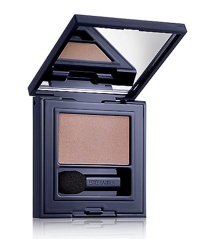 Estee Lauder Pure Color Envy Defining Eye Shadow Wet/Dry