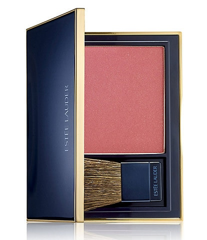 Shimmer Natural Glow Blush by Elevatione #12