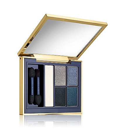 Estee Lauder Pure Color Envy Sculpting Eye Shadow 5-Color Palette