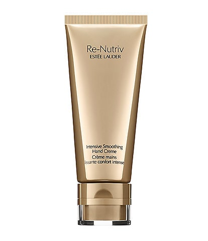 Estee Lauder Re-Nutriv Intensive Smoothing Hand Creme