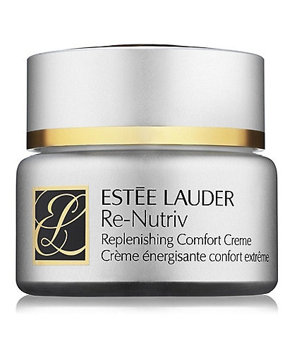 Estee Lauder Re-Nutriv Replenishing Comfort Creme