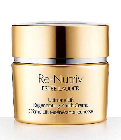 Estee Lauder Re-Nutriv Ultimate Lift Regenerating Youth Crme