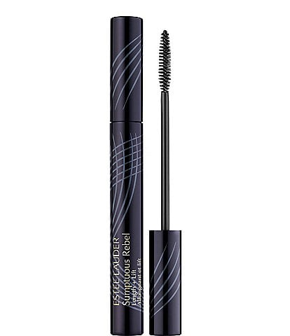 Estee Lauder Sumptuous Rebel Length + Lift Mascara