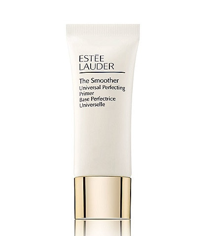 Estee Lauder The Smoother Universal Perfecting Primer Mini Limited Edition