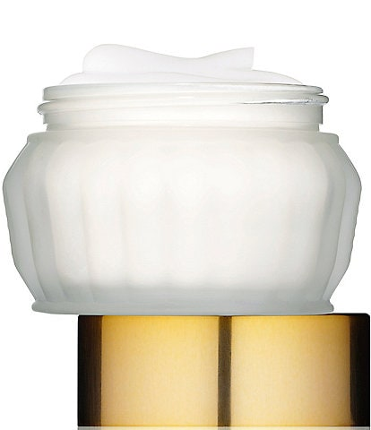 Estee Lauder Youth-Dew Perfumed Body Creme