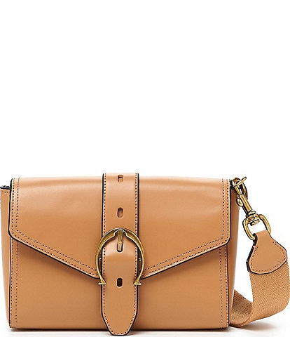 Etienne Aigner Mia Crossbody Bag