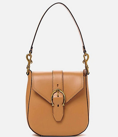 Etienne Aigner Mia Shoulder Bag