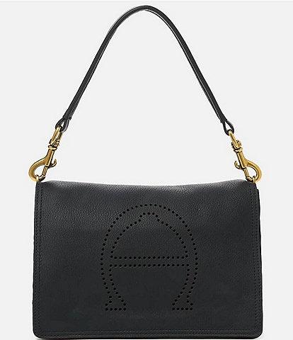 Etienne Aigner Signature Stella Hobo Bag