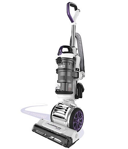 Eureka FloorDash Bagless Upright Vacuum Cleaner