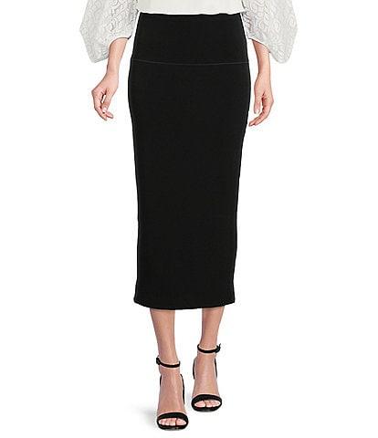 Women S Skirts Dillard S