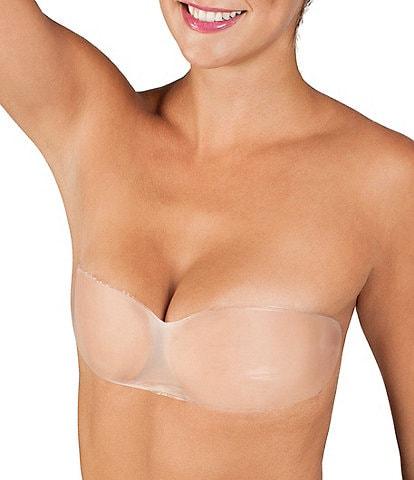 Fashion Forms Silicone Skin Bandeau