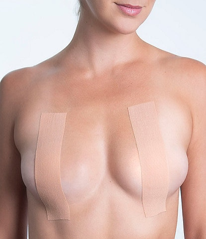 Fashion Forms Tape 'N Shape Breast Tape Roll