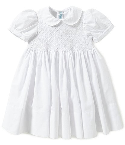 ae228bf6917e Feltman Brothers Baby Girl Clothing