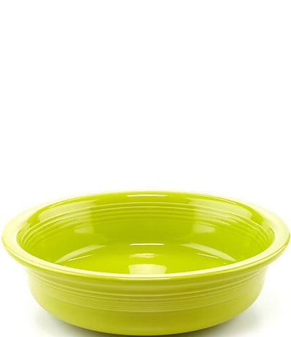 Fiesta 1.25 QT. Serving Bowl
