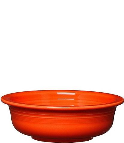 Fiesta 1 QT. Serving Bowl