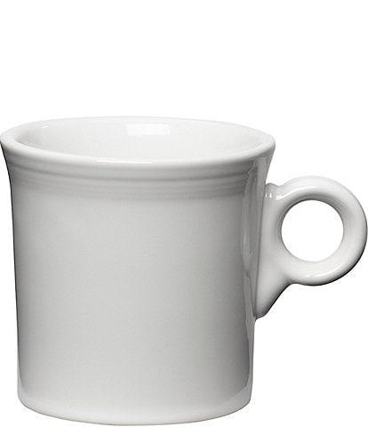 Fiesta 10 oz. Mug