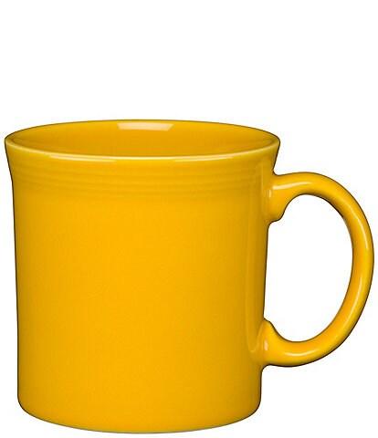 Fiesta 12 oz. Java Mug
