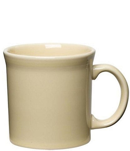 Fiesta 12 oz. Java Mug