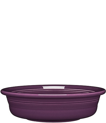 Fiesta 2 QT Serving Bowl