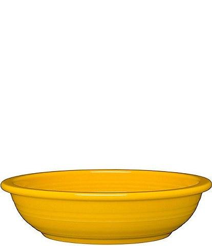 Fiesta 32-oz Individual Pasta Bowl