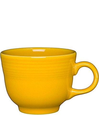 Fiesta 7.75 oz. Mug
