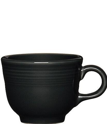 Fiesta 7.75 oz. Cup