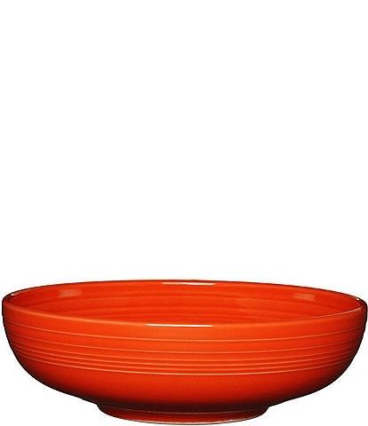 Fiesta Extra Large Bistro Bowl